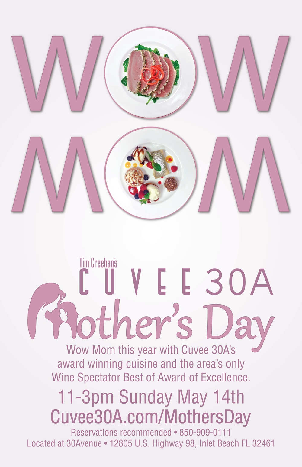 mothersday 2017 poster 1000