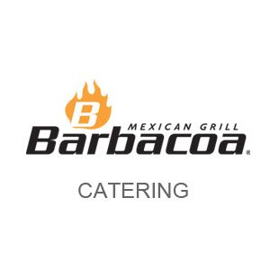 Barbacoa Catering