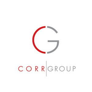 CORR Group