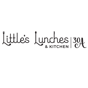Little's Lunches & Kitchen 30A