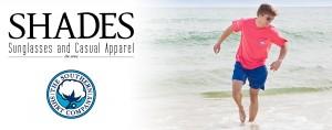 southern-shirt-beach