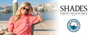 southern-shirt-marina